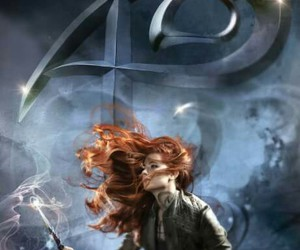 clary, the mortal instruments, and shadowhunters image