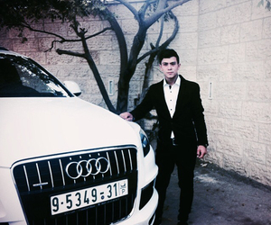 audi, speed, and love image