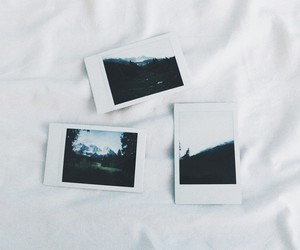 adventure, instax, and mountains image