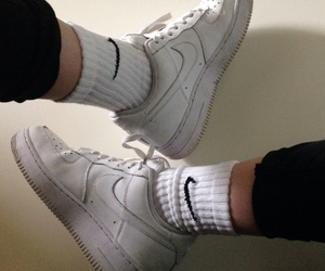 aesthetic, airforce, and alternative image