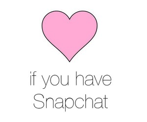 game, heart this, and snapchat image