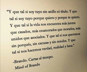 quotes, mind of brando, and book image