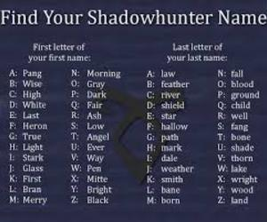 jace, the mortal instruments, and clary image