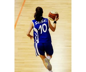 10, missyou, and basquetball image