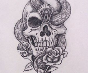 different, hate, and rose image