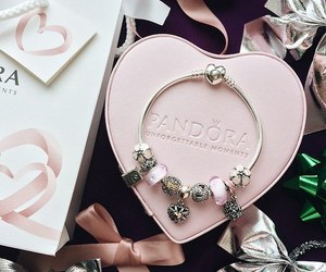 jewelry, bracelets, and luxury image