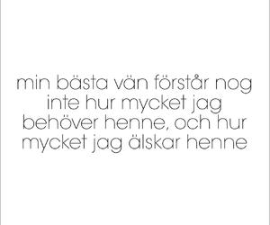 svenska texter image