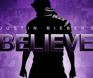 justin bieber, believe, and JB image