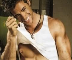 body, Hot, and william levy image