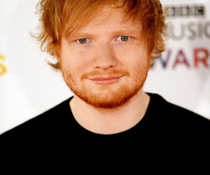 ed, ed sheeran, and sheeran image