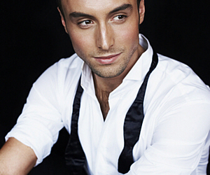 Hot, esc, and mans zelmerlow image