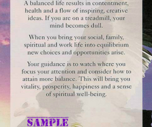 diana cooper, wisdom cards, and free online card readings image