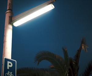 grunge, light, and blue image