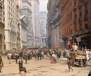 before, history, and new york image