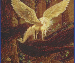 doreen virtue, free online card readings, and angel cqrds image