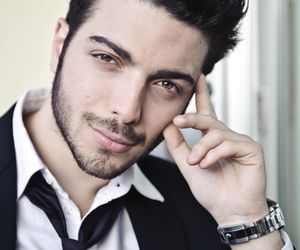 gianluca ginoble and il volo image