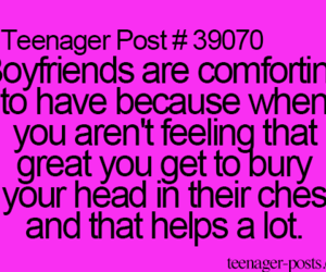 boyfriend, teenager posts, and boys image