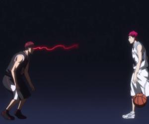 Akashi, basket, and no image