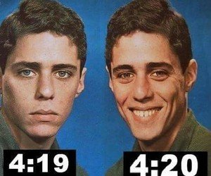 chico buarque, 420, and funny image
