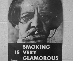 cigarette and smoking image