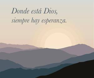 god and frases cristianas image