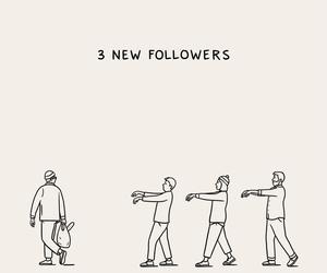 art and followers image