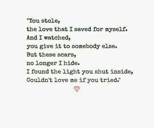 Lyrics, little mix, and scars image