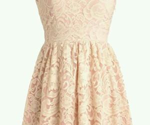dress and nice image