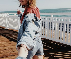 fashion, memories, and summer image