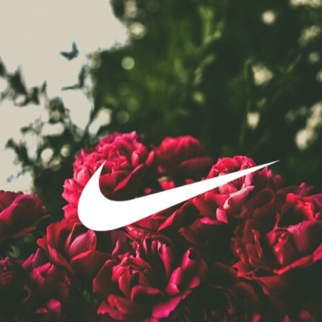 78 Images About Nike Logo On We Heart It