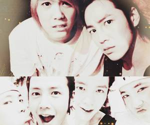 ft island, jang geun suk, and lee hong ki image