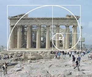 ancient, architecture, and travel image