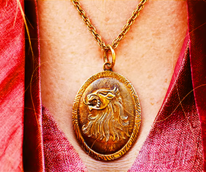 got, lannister, and cersei image