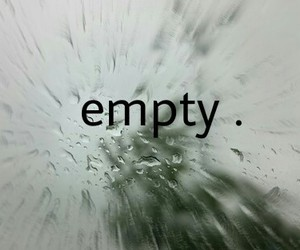 black, blur, and empty image