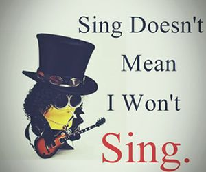 minions and sing image