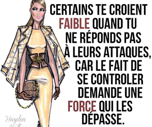 chanel, dress, and force image