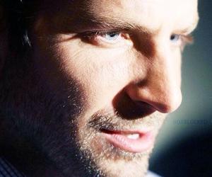 bradley cooper, actor, and handsome image