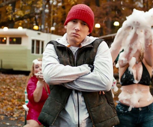 eminem and skylar grey image
