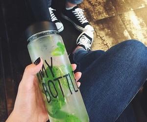 my bottle, bottle, and mybottle image