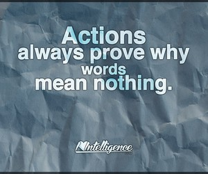 actions image