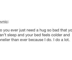 i need a hug, quotes, and luke hemmings image