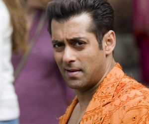 release, teaser, and salman khan image