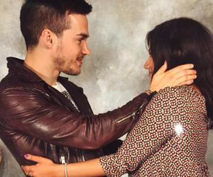 Hot, 2015, and chris wood image