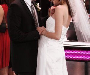 happiness, love, and oth image