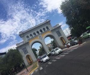 guadalajara, mexico, and semáforo image