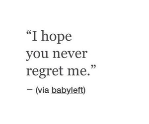 love quotes, Relationship, and sad image