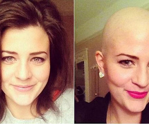 cancer and lindas image