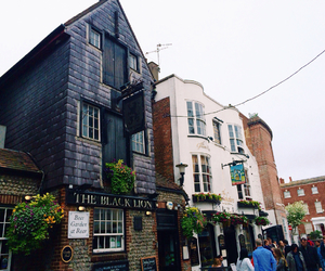 house, pub, and restaurant image