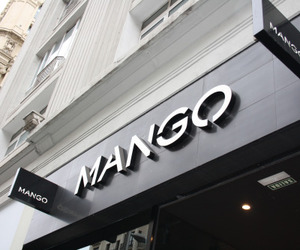 mango, store, and shop image