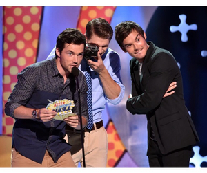 award, picture, and pll image